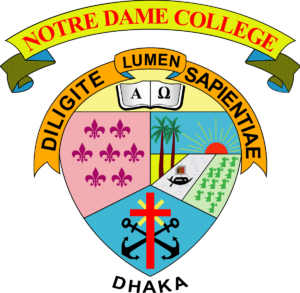 Notre_Dame_College,_Dhaka