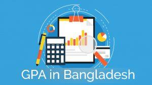 GPA Bangladesh